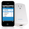 Insteon Controllers & Interfaces