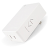 Insteon Plug-in Modules