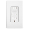 Insteon Receptacles