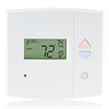 Insteon Thermostats
