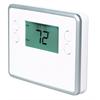 Nortek 2Gig GoControl ZWave Thermostat