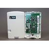 Resolution IGM for DSC Powerseries, Vista, Concord, with Zwave, IP Connectivity