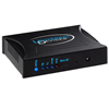 Universal Devices Web Enabled Insteon Controller With Expansion Slot and IR