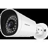 Foscam Indoor/Outdoor 2MP 1080p Network PoE Bullet Camera, IR 20M, WDR
