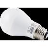 Jasco ZWave Plus Smart LED Bulb