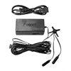 Vosker AC Adapter to Power Camera From Electrical Supply