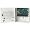 Leviton HAI OmniPro II Controller in Enclosure - English
