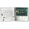 Leviton HAI Omni LTe Controller in Enclosure - English