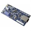 Connect2Go Envisalink EVL-4 Internet Modlue For DSC and Honeywell (Dealer Only)