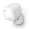 Ring Smart Lighting Spotlight White