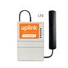 Uplink Universal Cellular Communicator LTE for Canada, One Input & Dial Capture