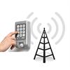 Cellular Alarm - Alert