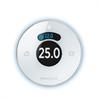 Honeywell Lyric WIFI Smart Thermostat 2nd Generation, Homekit Enabled