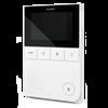DoorBird IP Video Indoor Station