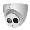 WatchNet 4.0MP IP Turret Camera, 2.8mm, 35M IR, WDR, -40 Celsius