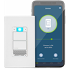 Additional images for Leviton Decora Smart WiFi Voice Dimmer with Alexa Built In