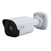 Uniview IP Network Mini Bullet Camera 4 MP, Smart IR, PoE, IP66, 3.6mm