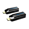 Maxaar HDMI 1080p Mini Extender Balun Pair, Up to 50M using Single CAT6