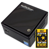 Homeseer Hometroller SEL Automation Controller