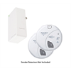 Insteon Smoke Detectors