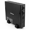 Homeseer Hometroller Pro S6 Automation Controller