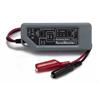 Platinum Tools ToneMaster High Powered Tone Generator with Alligator Clips