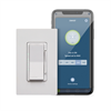 Additional images for Leviton Decora Smart WiFi Fan Speed Controller