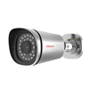 Foscam Wired Outdoor 4 MP Mini Bullet Camera,20M IR, WDR, 6X Digital Zoom, POE
