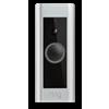Ring Video Doorbell Pro WIFI 1080p Smart Doorbell