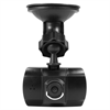 Securityman Mini HD 1080p Carcam Dashcam Recorder with Impact Sensor