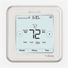 Honeywell Lyric T6 Pro WiFi Thermostat