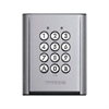 Aiphone Access Control