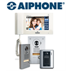 Aiphone Intercom Systems