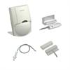 Alarm Sensors & Contacts