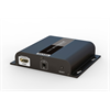 HDMI Extender Balun Over CAT5E, CAt6 or HDBaseT, Supporting 4K