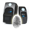 Fingerprint & Biometric