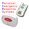 Personal Emergency Response Systems