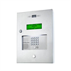 Telephone Entry Intercom