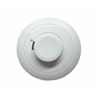 Alula / Helix Connect+ Wireless Smoke and Heat Detector