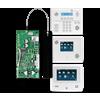 Alula Connect-XT Connect+ Card for Simon
