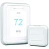 Honeywell T10 Pro WiFi Smart Thermostat Kit with Redlink Room Sensor