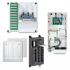 Leviton Structured Wiring