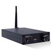 iEast AM160 StreamAmp Music Streamer with 2 x 80W Amplifier, USB, Line Input