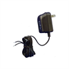 Alula Plug-in Power Supply for RE626 Bluetooth Siren