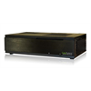 Casatunes Music Server, 3 Streams, 3 Wired Zones, 5 Wireless Zones, 320GB HD