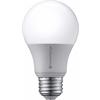 Samsung SmartThings LED Smart Bulb