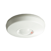Optex Ceiling Mount 360 Degree PIR Motion Detector