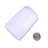 Resolution DSC Compatible Wireless PIR Pet Immune Motion Sensor