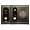Stainless Flush Door Stations