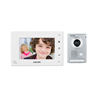 Video Door Intercom
